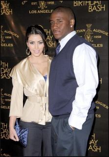 kim_kardashian_reggie_bush_christian_audigier_birthday_party_0_0_0x0_446x640